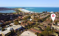 10/95 Pacific Parade, Dee Why NSW