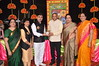 """Welcome of Mr. Harish Sharma • <a style=""""font-size:0.8em;"""" href=""""http://www.flickr.com/photos/99996830@N03/49533640972/"""" target=""""_blank"""">View on Flickr</a>"""