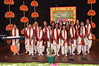 """Interschool Competition Panchotsav-Welcome Song • <a style=""""font-size:0.8em;"""" href=""""http://www.flickr.com/photos/99996830@N03/49533643717/"""" target=""""_blank"""">View on Flickr</a>"""