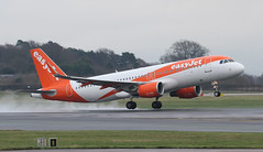 G-EZWI easyJet Airbus A320-214(WL) 2 (ahisgett) Tags: ringway manchester man airliner