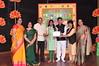 "Best Speaker- Winner of Vaad Vivaad Pratiyogita • <a style=""font-size:0.8em;"" href=""http://www.flickr.com/photos/99996830@N03/49533649017/"" target=""_blank"">View on Flickr</a>"