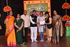 "Best Speaker- Winner of Vaad Vivaad Pratiyogita (2) • <a style=""font-size:0.8em;"" href=""http://www.flickr.com/photos/99996830@N03/49533649267/"" target=""_blank"">View on Flickr</a>"