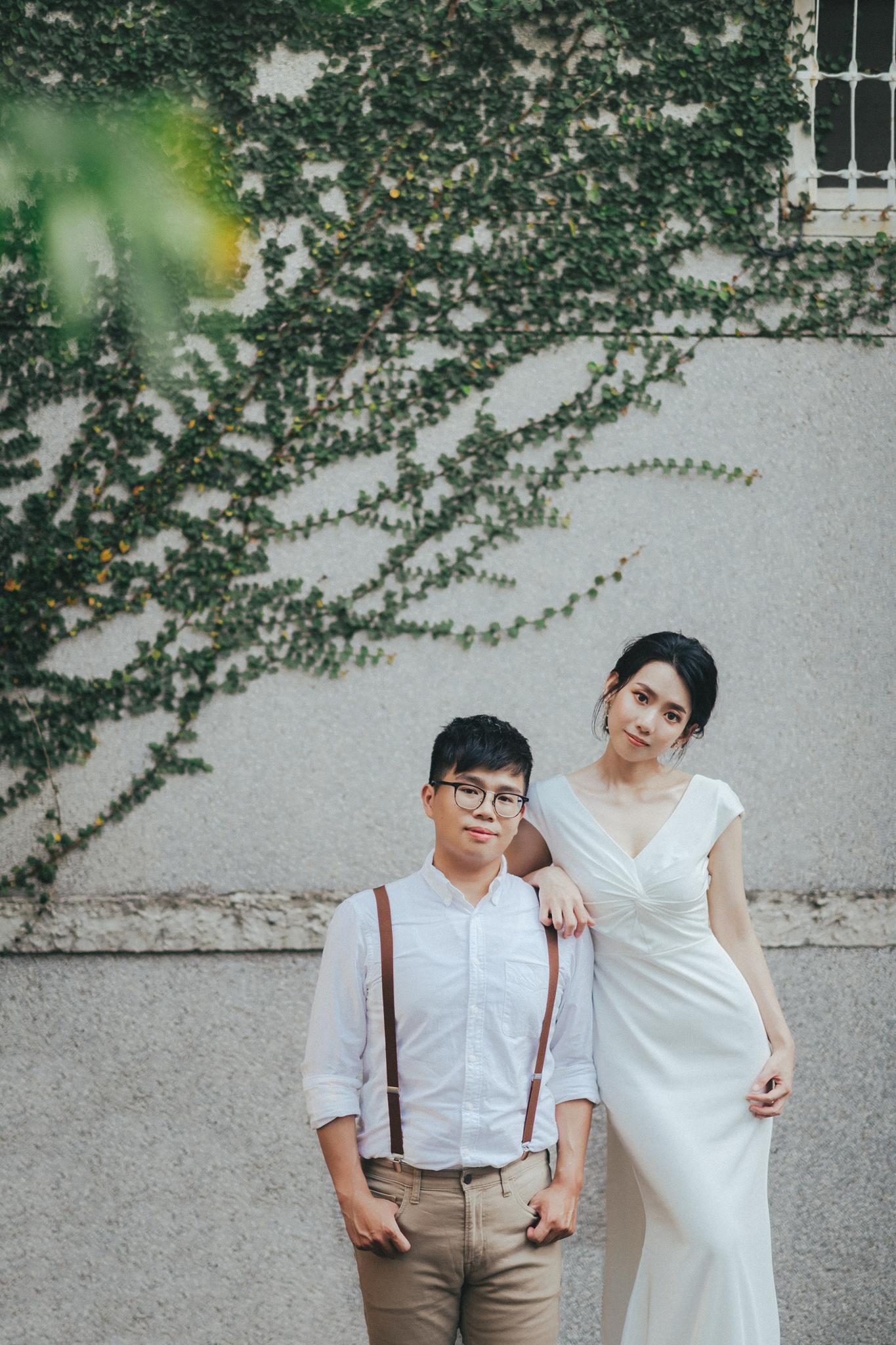 Darren & Mona 43