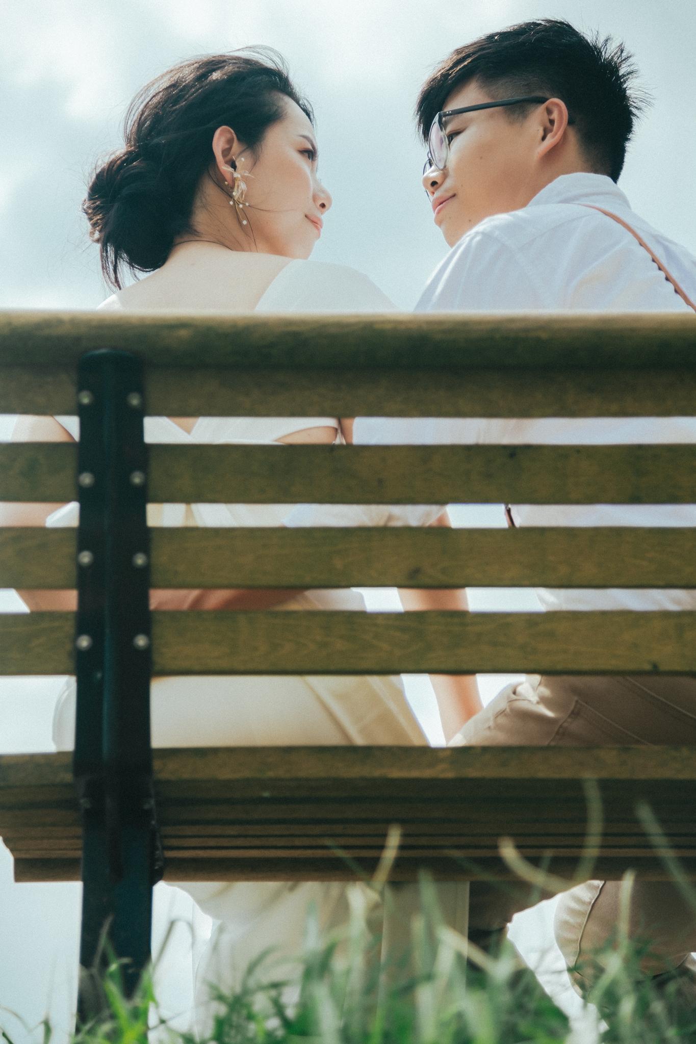 Darren & Mona 03