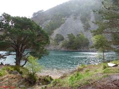 Photo of 14 Green Lochan 060615