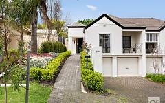 27A Carunta Street, Wattle Park SA
