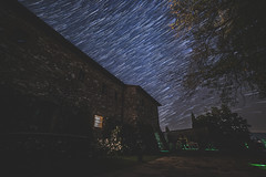 BELMOND Castello di Casole-Tuscany-Italy-cieli-piu-belli-italia-gold-best-astrotourism-destination-for-stargazing-Fabrizio Marra-astroturismo-astronomitaly (22) (Astronomitaly) Tags: astronomy belmond casoledelsa castello castle cielistellati cielostellato darkskyplace darksky doveguardarelestelle ecoturismo icielipiùbellid'italia icielipiubelli italy landscape mare milkyway night nightscape palermo puntaspalmatore retedelturismoastronomico sicilia sicily sonya7s stargaze starrysky stars stelle toscana tourism turismosostenibile turismoastronomico tuscany vacanzeastronomiche vialattea viaggi viaggiastronomici viaggisottocielostellato viaggio astrofotografia astronomia astronomitaly astrophotography astrotourism astroturismo cielonotturno italia notte scienza stargazing stargazingplaces travels turismo