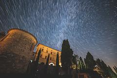 BELMOND Castello di Casole-Tuscany-Italy-cieli-piu-belli-italia-gold-best-astrotourism-destination-for-stargazing-Fabrizio Marra-astroturismo-astronomitaly (18) (Astronomitaly) Tags: astronomy belmond casoledelsa castello castle cielistellati cielostellato darkskyplace darksky doveguardarelestelle ecoturismo icielipiùbellid'italia icielipiubelli italy landscape mare milkyway night nightscape palermo puntaspalmatore retedelturismoastronomico sicilia sicily sonya7s stargaze starrysky stars stelle toscana tourism turismosostenibile turismoastronomico tuscany vacanzeastronomiche vialattea viaggi viaggiastronomici viaggisottocielostellato viaggio astrofotografia astronomia astronomitaly astrophotography astrotourism astroturismo cielonotturno italia notte scienza stargazing stargazingplaces travels turismo