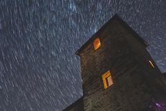 BELMOND Castello di Casole-Tuscany-Italy-cieli-piu-belli-italia-gold-best-astrotourism-destination-for-stargazing-Fabrizio Marra-astroturismo-astronomitaly (13) (Astronomitaly) Tags: astronomy belmond casoledelsa castello castle cielistellati cielostellato darkskyplace darksky doveguardarelestelle ecoturismo icielipiùbellid'italia icielipiubelli italy landscape mare milkyway night nightscape palermo puntaspalmatore retedelturismoastronomico sicilia sicily sonya7s stargaze starrysky stars stelle toscana tourism turismosostenibile turismoastronomico tuscany vacanzeastronomiche vialattea viaggi viaggiastronomici viaggisottocielostellato viaggio astrofotografia astronomia astronomitaly astrophotography astrotourism astroturismo cielonotturno italia notte scienza stargazing stargazingplaces travels turismo