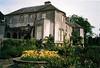 Hill of Tarvit Manor House, Cupar, Fife