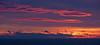 Spittal Sunrise