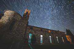 BELMOND Castello di Casole-Tuscany-Italy-cieli-piu-belli-italia-gold-best-astrotourism-destination-for-stargazing-Fabrizio Marra-astroturismo-astronomitaly (6) (Astronomitaly) Tags: astronomy belmond casoledelsa castello castle cielistellati cielostellato darkskyplace darksky doveguardarelestelle ecoturismo icielipiùbellid'italia icielipiubelli italy landscape mare milkyway night nightscape palermo puntaspalmatore retedelturismoastronomico sicilia sicily sonya7s stargaze starrysky stars stelle toscana tourism turismosostenibile turismoastronomico tuscany vacanzeastronomiche vialattea viaggi viaggiastronomici viaggisottocielostellato viaggio astrofotografia astronomia astronomitaly astrophotography astrotourism astroturismo cielonotturno italia notte scienza stargazing stargazingplaces travels turismo