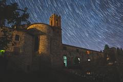 BELMOND Castello di Casole-Tuscany-Italy-cieli-piu-belli-italia-gold-best-astrotourism-destination-for-stargazing-Fabrizio Marra-astroturismo-astronomitaly (1) (Astronomitaly) Tags: astronomy belmond casoledelsa castello castle cielistellati cielostellato darkskyplace darksky doveguardarelestelle ecoturismo icielipiùbellid'italia icielipiubelli italy landscape mare milkyway night nightscape palermo puntaspalmatore retedelturismoastronomico sicilia sicily sonya7s stargaze starrysky stars stelle toscana tourism turismosostenibile turismoastronomico tuscany vacanzeastronomiche vialattea viaggi viaggiastronomici viaggisottocielostellato viaggio astrofotografia astronomia astronomitaly astrophotography astrotourism astroturismo cielonotturno italia notte scienza stargazing stargazingplaces travels turismo