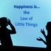 IAPI SMASH on Happiness