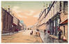 Townhead, Kirkintilloch, 1904.