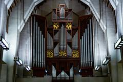 _MG_1017 (www.julkastro.co) Tags: church iglesia canada montreal travel