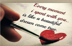 #LoveThruQuotes Love Thru Quotes Every moment I spent with you.. Is like a beautiful dream come true   dream come true beautiful dream  moment of love #momentsofmine   @love.thru.quotes #LoveThruQuotes . . . . . . . valentine day sayings quotes #valentine (love.thru.quotes) Tags: lovethruquotes lovequotes poem poems quotes poetry poets quotesofinstagramwriting lovepoems spilledink love quote lifequotes selflove lifequote lovequotesforher positivevibes thoughts motivationalquotes sadquotes sad selfcare moodquote inspirationalquotes womanquote art lovequotesforhim cutequote quotestoliveby bhfyp sadpoetry romanticpoetry poetryislove quotesoftheday