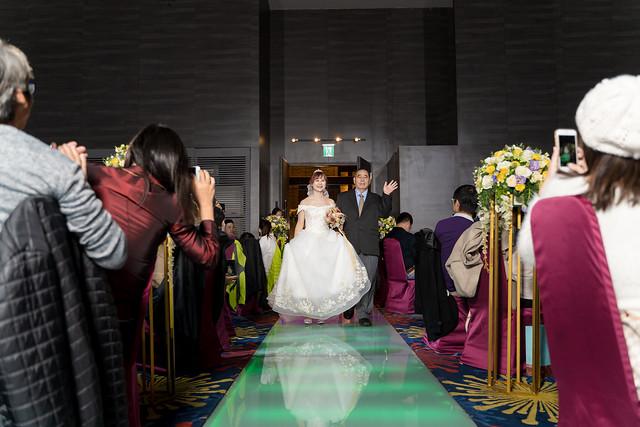 婚禮紀錄,彰化婚攝,台中婚攝,大中華國際美食館,Nenchis