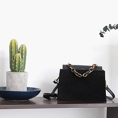 Photo (queeninlove.boutique) Tags: clutches bags backpacks