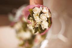 Happy Valentine! (ninasclicks) Tags: flowers jazmin gardenia bunch valentinesday valentine bokeh dof