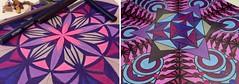 Sacred Geometry Coloring Book (porngeometry) Tags: sacred geometry coloring book arts patterns