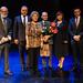 Ocenenie Samuela Zocha 2020
