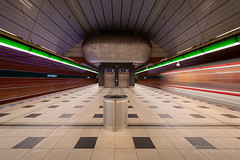 7R406328_s (AndiP66) Tags: tamron1530mmf28 petriny metro subway ubahn station train bahn architecture architektur grünelinie greenline linea liniea prag prague praha tschechien tschechischerepublik czechrepublic osteuropa easteurope goldenestadt goldencity february februar 2020 sony sonyalpha 7rmarkiv 7riv 7rm4 a7riv alpha ilce7rm4 tamron tamronsp1530mmf28diusd tamron1530mm 1530mm f28 amount laea3 andreaspeters