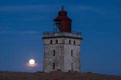 In the moonlight (thieschi) Tags: hjørring regionnordjylland dänemark