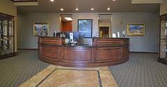 Stone Crest Office Park Lubbock TX (georgerhoneycutt) Tags: commercial real estate lubbock