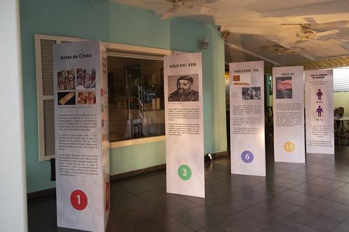 ICD 2020: Panama