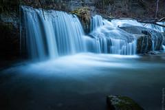 Cascade de Chavanette (TS Photographie) Tags: rivière eau broye waterfall chavanette cascade promasens fribourg suisse chutes deau chutesdeau