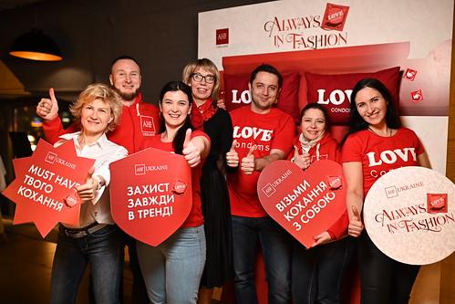ICD 2020: Ukraine
