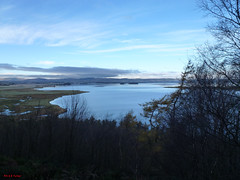 Photo of 3 Loch Leven 031112
