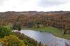 IMG_6785 Queen's View, Scotland