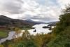 IMG_6790 Queen's View, Scotland