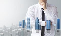 Top Reasons to Sell Investment Properties (randolphjtaylor) Tags: commercialrealestate sell