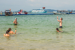 Ko-Naka-Island-остров-Нака-Phuket-9198