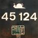 45124