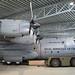 Lockheed C-130H Hercules '953'