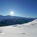 2020-02-07 (17) @Montagne d'Eison --->Pointe de la Vouasson & Val d'Hérens