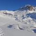 2020-02-07 (18) Alpage de l'A Vieille & Sasseneire
