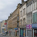 Godwin Street