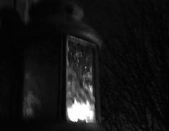 The Spirit Lantern (spratpics) Tags: thespiritlantern godsghostsanswitches photographybypaulwalker paulwalker uk blackandwhite artisticphotography monochrome darkart spooky moody supernatural horror ghost ghosts ghoststory britain england northeastengland teesside