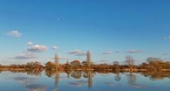 Inondations (mamietherese1) Tags: coth coth5 earthmarvels50earthfaves legacy fantasticnature world100f ngc npc