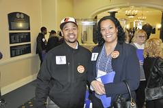 DD Day at the Legislature 2020