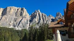 Rifugio Monti Pallidi (The_Mad_Max) Tags: pordoi sella canazei dolomiti
