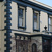ATTRACTIVE BUILDING [90 UPPER GEORGE'S STREET DUN LAOGHAIRE]-160193