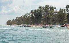 Ko-Naka-Island-остров-Нака-Phuket-8465