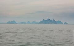 Ko-Naka-Island-остров-Нака-Phuket-8466