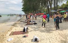 Ko-Naka-Island--остров-Нака-Phuket-8487